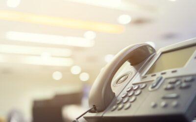 Il lavoro dell'operatore telefonico, cercare lavoro Aversa Smile Service