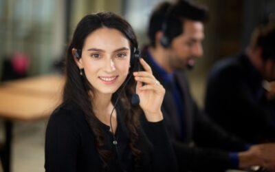 Protetto: I vantaggi dell'attività di teleselling, call-center con fisso garantito a Casoria